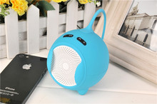 2016 best bluetooth speaker internal speakers for mobile phone
