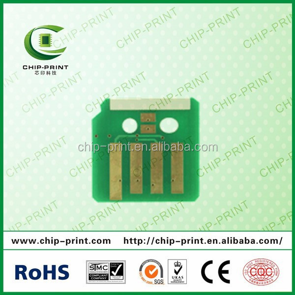 toner chip for Xeroxs DocuColorDC-240/250/242 toner chips