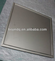 Large Size Square Shower Floor Drain