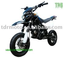 LiFan 125cc KLX Dirt Bike/Pit Bike/Motocross/Motorcycle