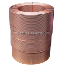 Specifically designed copper tape copper foil tape for soldering