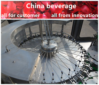 2016 new efficient sachet powder filling and sealing machine manufacturer