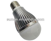 5w automotive led bulbs lighting