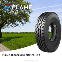 China LTR tyre 7.50R16, 7.00R16 ,650R16