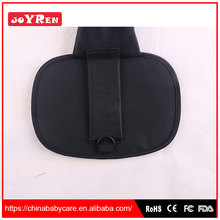 Popular Easy View Large Best Rear Facing Car Seat Mirror