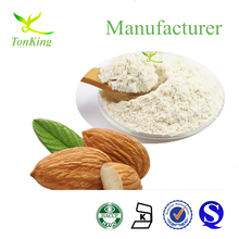 Rich with B17, Almond Extract, Amygdalin 98% HPLC