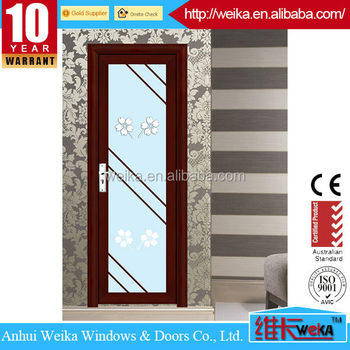 Chinese top brand sliding Bedroom Closet Sliding Door