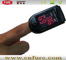 Alibaba china pulse oximeter principle pulse oximeter hot sale
