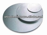 Aluminium circle for cookware with best and good quality in low price