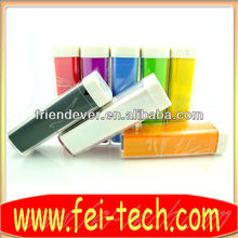 Vivan Power Bank Vivan