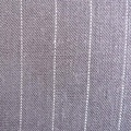 linen yarn dyed fabric 14x14 54x48