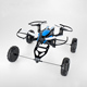 wholesale two ways land air adrive quadcopter waterproof rc drone