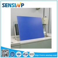 Huaguang thermal ctp plates price for screen ctpmachine imprint CTP Plates