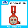 /product-detail/a-leading-manufacturer-of-explosion-proof-flame-detectors-60396872816.html