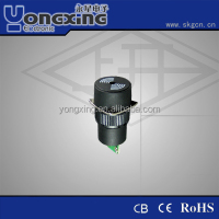 16mm standard economical voice buzzer
