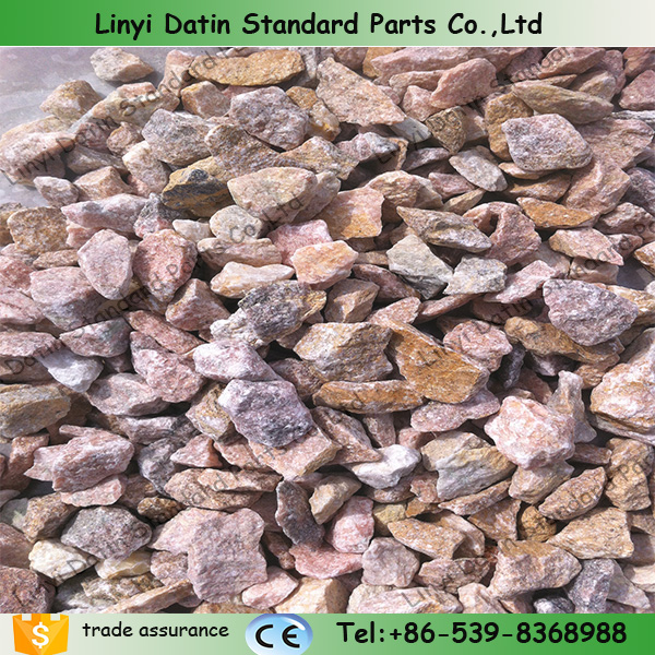 Large Decorative Rocks  Buy Large Decorative Rocks. Ebay Living Room Furniture. Us Navy Decorations. Need Help Decorating My Apartment. Rooms In Santa Barbara Ca. Rooms For Rent In Fort Lauderdale. Deep Couches Living Room. Ashley Dining Room Chairs. Balcony Decorations