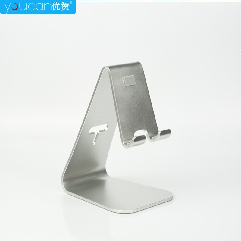 new hot selling products android laptop tablet stand universal