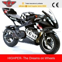 49CC MINI RACING BIKE, MINI RACING MOTORCYCLE
