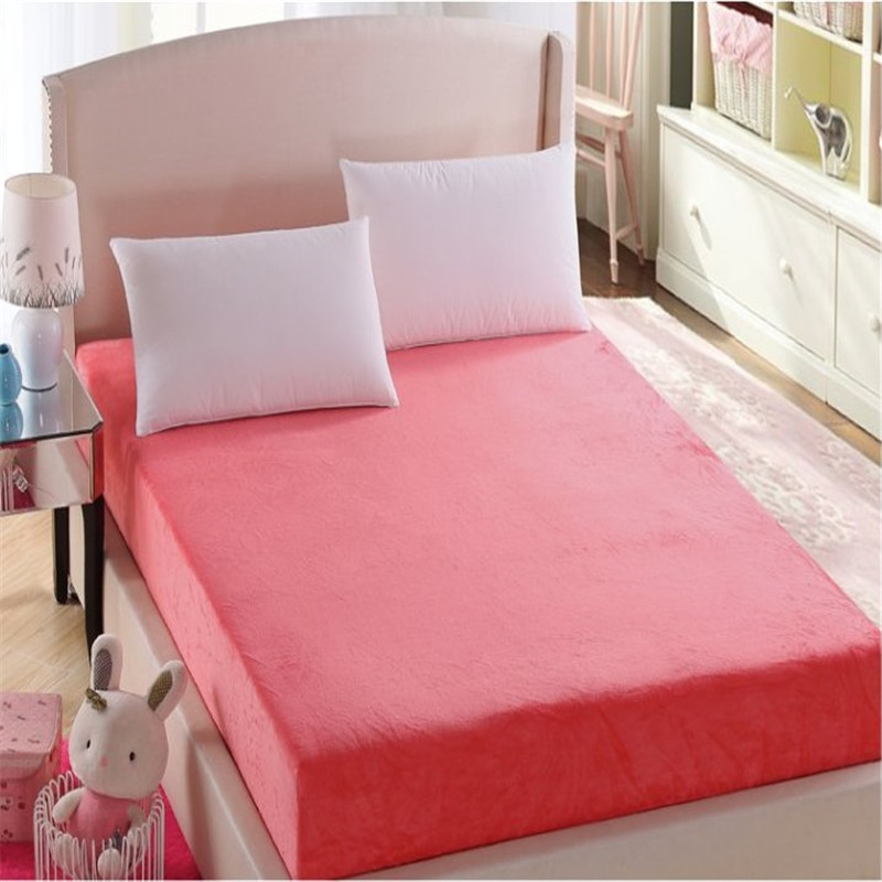 Hotel Removable Full Size Mattress Protector Cover For 5 Star - Jozy Mattress | Jozy.net