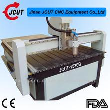 Woodworking furniture/door/window/carbinet making 3d model cnc engraving machine