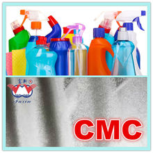 CMC Powder Thickener for Liquid Detergents Cosmetic Welding Rod Mosquito Coin Tobacco Battery Building Medicine Grade