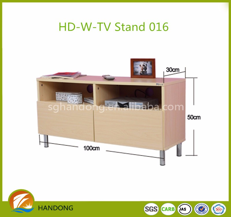 wooden furniture lcd tv stand and simple tv stand wood tv cabinet