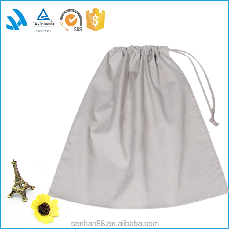 Top selling dust bag cover for handbag, leather jewelry pouch wholesale