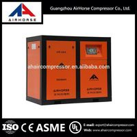 Best Quality GHH Double Screw Hanshin Compressors