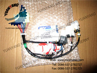 Excavator PC1250 Wiring Harness 207-06-71170