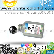 bottle toner powder for Ricoh Aficio SP 150/150SU/150w/150SUw/for Lenove LJ2208 LJ2208W M7208 M7208W /for Ricoh 407971/SP150LE