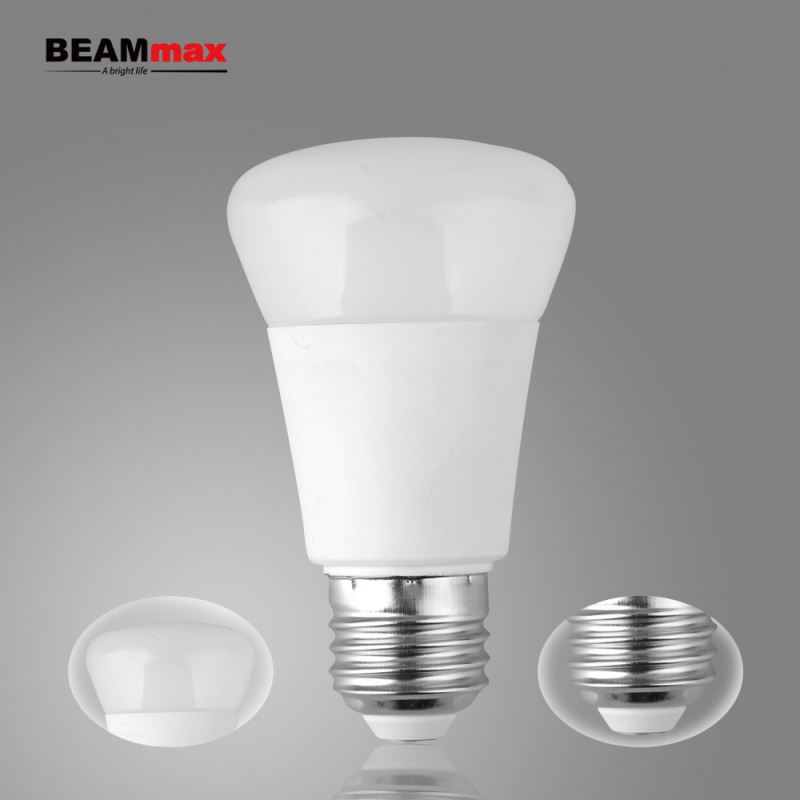 Iso Certificated Led R7S Replacing Halogen Bulb 500W