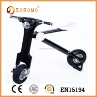 O3 mini electric mopeds for adults
