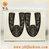 hotfix Rhinestone motif Designs wholesale from china