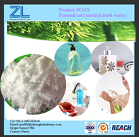 High purity PCMX CAS 88-04-0 personal care material