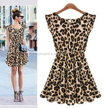 2014 spring summer womens fashion dress goddess short dress