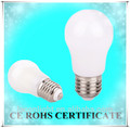 best selling product 2014 newly 10w led light bulb 6w gu10 wifi iphone controlled led bulb alibaba china