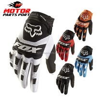 HOT Selling Motorcycles Gloves racing Cycling gloves for Fox motocross