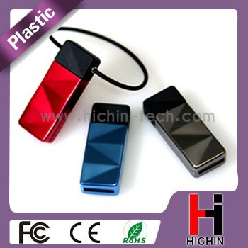 factory provide pen drive