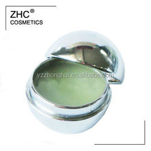 CC35726 shiny ball lip balm SPF15