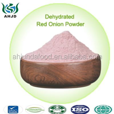 Organic Onion Powder with Latest Onion Powder Prices for Dehydrated Onion Buyers