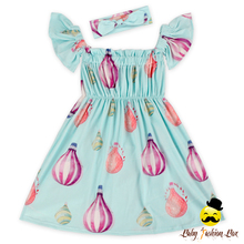 Latest Frock Designs For Teenage Girls Kids Wear Off Shoulder Dresses Baby Girl Frocks