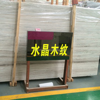 Cheap Customized Natural Stone Marble Tiles Price