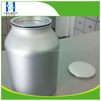 High Purity Zinc phytate 63903-51-5 with best quality