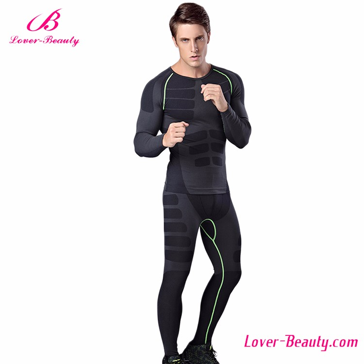 USA Warehouse Free Shipping Factory price gently press speed drying lycra custom rashguard