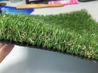 Pet beds Pet Mat Pet Cushion - Puppy animals Artificial grass wall for decoration
