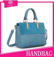 lady leather handbags thailand