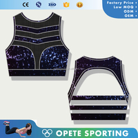 Factory New Oem Lawn Tennis Sports Wear,Sports Wear For Girls China