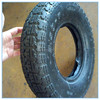 wheel barrow tyre tube 3.50-7 wheel barrow 350-7 inner tube wheel barrow 350-7 tyre tube