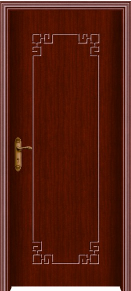 Bathroom Doors Nigeria nigeria design style bathroom pvc door manufacturer - buy bathroom