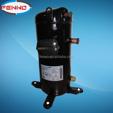 Split Air conditioning parts 6hp Sanyo hermetic compressor C-SB453H8F